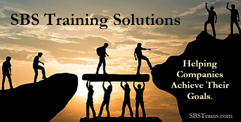 SBS_Training_Solutions_Achieving_Your_Goals