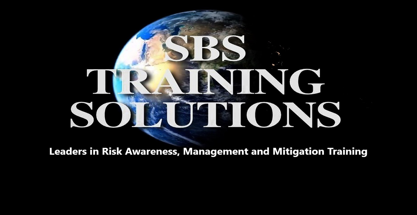 images/SBS_Training_Solutions_Risk_Awareness_Management_Mitigation_Training.jpg